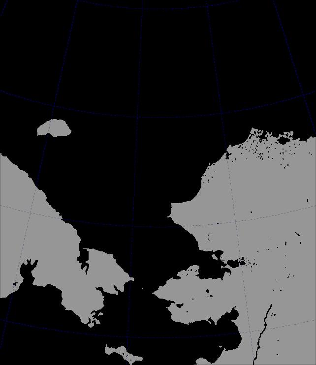 Ocean Biogeochemistry Lab: SeaDAS 7 Command Line Help